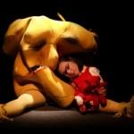 Klaipėdos lėlių teatras stebins ir vasarą