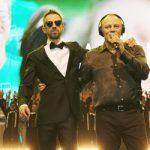 Šiaulių areną drebins grandiozinis žvaigždžių šou ir dešimtmečio apdovanojimai
